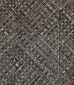 Pandan,-col.-06-Moderne-Muster-Braun