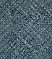 Pandan,-col.-08-Moderne-Muster-Blau-Türkis