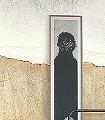 Parchemin-Stein-FotoTapeten-Braun-Anthrazit-Weiß