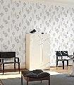 Party,-col.02-Lampe-Moderne-Muster-Grau-Creme-Perlmutt-Hellbraun