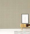 Patch,-col.-25-Graphisch-Grafische-Muster-Art-Deco-Gold-Türkis