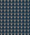 Patch,-col.-26-Graphisch-Grafische-Muster-Art-Deco-Blau-Gold