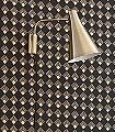 Patch,-col.-3-Graphisch-Grafische-Muster-Art-Deco-Gold-Schwarz