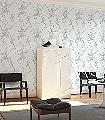 Paul-Valderrama,-col.02-Blätter-Äste-Moderne-Muster-Grau-Creme-Perlmutt