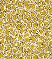 Pebbles,-col.03-Formen-Moderne-Muster-Retro-Muster-Gelb-Schwarz-Weiß