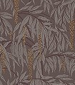 Phasia,-feather-Blumen-Ranken-Art-Deco-Art-Deco-1920er-Jahre