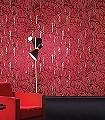 Phasia,-scarlet-Blumen-Ranken-Art-Deco-Art-Deco-1920er-Jahre-Rot
