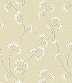 Phoebe,-col.04-Blumen-Ranken-Florale-Muster