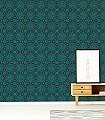 Piccadilly,-col.-21-Ornamente-Blumen-Klassische-Muster-Rot-Blau-Gelb-Hellgrün-Hellblau