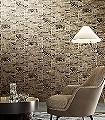 Pietro,-Earth-Stein-Kachel-Marmor-Moderne-Muster-Gold-Schwarz-Hellbraun