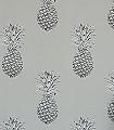 Pineapple-Royale,-col.03-Früchte-Exoten-Perlmutt