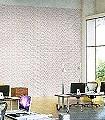 Pio-Dreiecke-Moderne-Muster-Creme-Multicolor