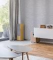 Plume,-col.13-Streifen-Moderne-Muster-Grau-Weiß