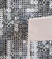 Porto,-col.01-Kachel-Moderne-Muster-Blau-Schwarz-Weiß