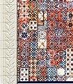 Porto,-col.02-Kachel-Moderne-Muster-Multicolor