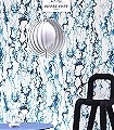 Portor-Bleu-Marmor-Moderne-Muster-Blau-Creme