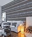 Prokter,-col.04-Holz-Moderne-Muster-Weiß-Hellbraun
