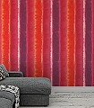 Pulcher,-col.01-Streifen-Lila-Orange-Creme-Pink