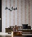 Pumice,-col.-9-Farbverlauf-Moderne-Muster-Silber-Bronze