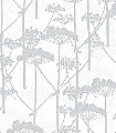 Putkinotko,-col.02-Bäume-Florale-Muster-Grau-Weiß