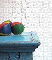Puzzle-Figuren-Zeichnungen-Moderne-Muster