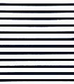 Quiberon,-col.01-Streifen-Blau-Weiß