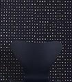Rain,-col.03-Punkte-Moderne-Muster-Grün-Blau-Silber