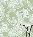 Rajapur,-col.-1-Ornamente-Paisley-Moderne-Muster-Orientalisch-Grün-Grau