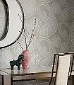Rajapur,-col.-3-Ornamente-Paisley-Moderne-Muster-Orientalisch-Grau-Weiß
