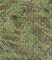 Ramble-On-Ornamente-Camouflage-Moderne-Muster-Grün-Grau-Braun