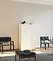 Ramiro,-col.02-Stoff-Moderne-Muster-Weiß-Creme