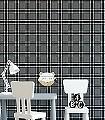 Ramses,-col.01-Karos-Moderne-Muster-Braun-Anthrazit-Schwarz-Weiß