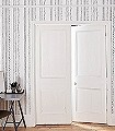 Rapunzel-Stripe,-Ebony-Streifen-Moderne-Muster-Schwarz-Weiß