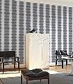 Ravi,-col.02-Streifen-Farbverlauf-Moderne-Muster