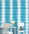 Ravi,-col.03-Streifen-Farbverlauf-Moderne-Muster