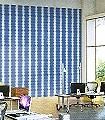 Ravi,-col.05-Streifen-Farbverlauf-Moderne-Muster