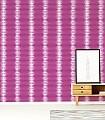 Ravi,-col.12-Streifen-Farbverlauf-Moderne-Muster