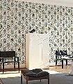 Recreation,-col.01--Blumen-Figuren-Toile-de-Jouy-Florale-Muster-Weiß-Multicolor