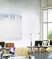Regatta-2-Wolken-Schiffe-Farbverlauf-Moderne-Muster-FotoTapeten-Grau-Weiß-mint-petrol