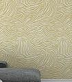 Reiko,-col.01-Kachel-Moderne-Muster-Gelb-Creme