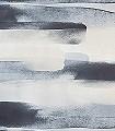 River,-blue-Farbverlauf-Moderne-Muster-Blau-Grau-Creme