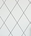 Robin,-col.-1-Graphisch-Grafische-Muster-Schwarz-und-Weiß
