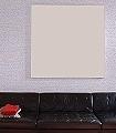 Romantique,-col.80-Buchstaben-Text-Patina-Moderne-Muster-Rot-Grau