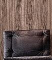 Roots,-col.03-Holz-Moderne-Muster-Braun-Hellbraun