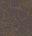 Rosenburg,-col.-3-Blumen-Florale-Muster-Gold-Braun
