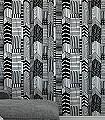 Ruutukaava,-col.01-Gebäude-Zeichnungen-Moderne-Muster-Schwarz-Weiß-Schwarz-und-Weiß