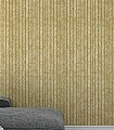 Ryan,-col.02-Streifen-Metallic-Moderne-Muster-Gold
