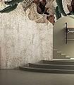 SET-TRAITS-Collage-Moderne-Muster-FotoTapeten-Multicolor