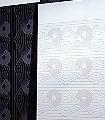 SPIRAL,-col.-02-Kachel-Linie-Retro-Muster-Grafische-Muster