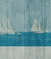 Sailboats,-col.01-Schiffe-FotoTapeten